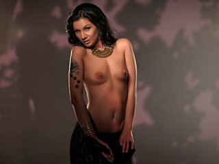 Camshow sex ExoticKarli