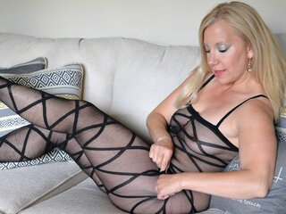 Camshow lj PinkiMoulle