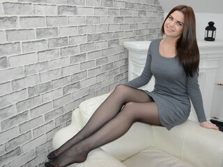 Adult private PaulaLovensy