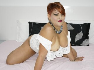 Video porn SweetNsinful18